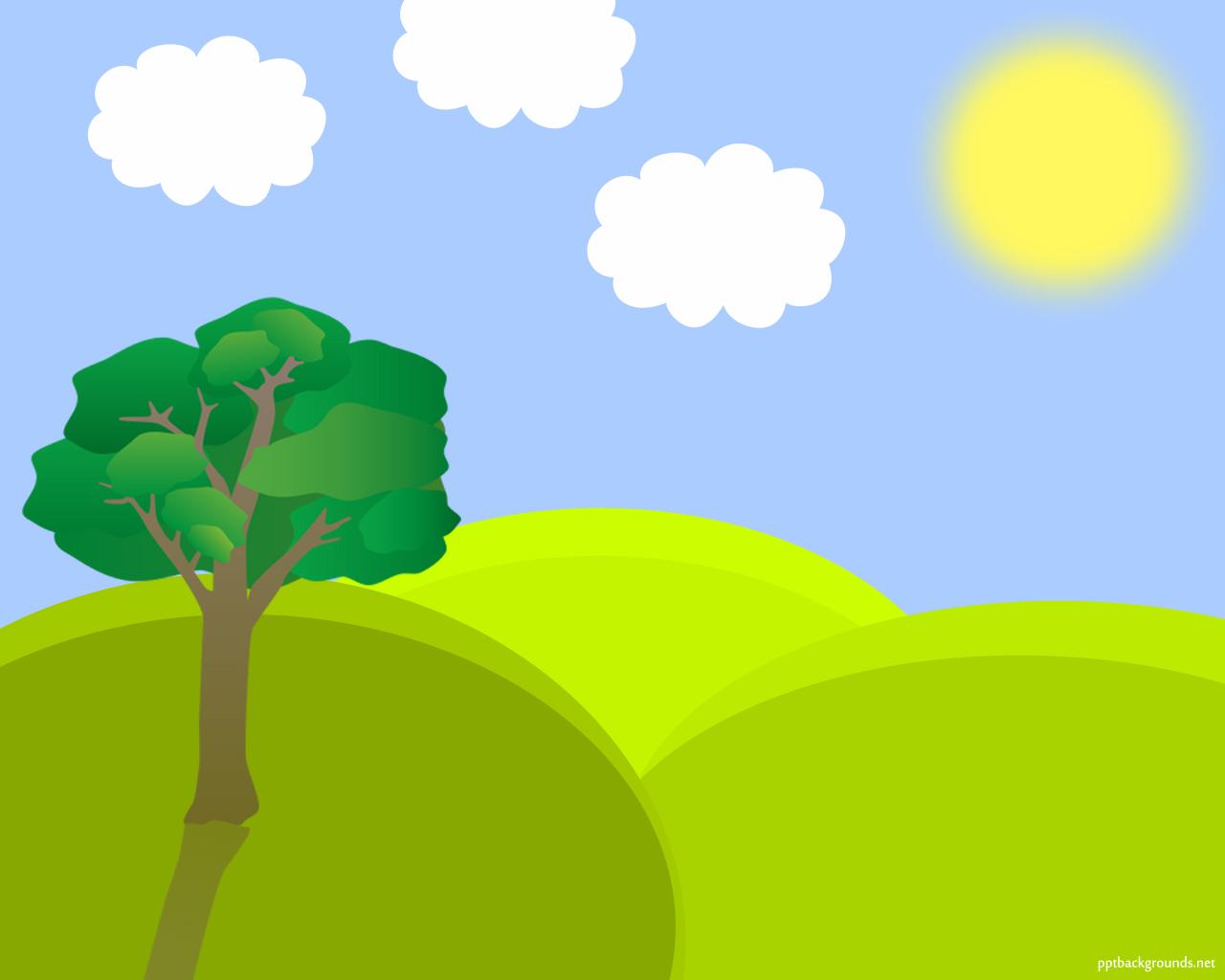 Landscape clipart Art Landscape Download Landscape Vector