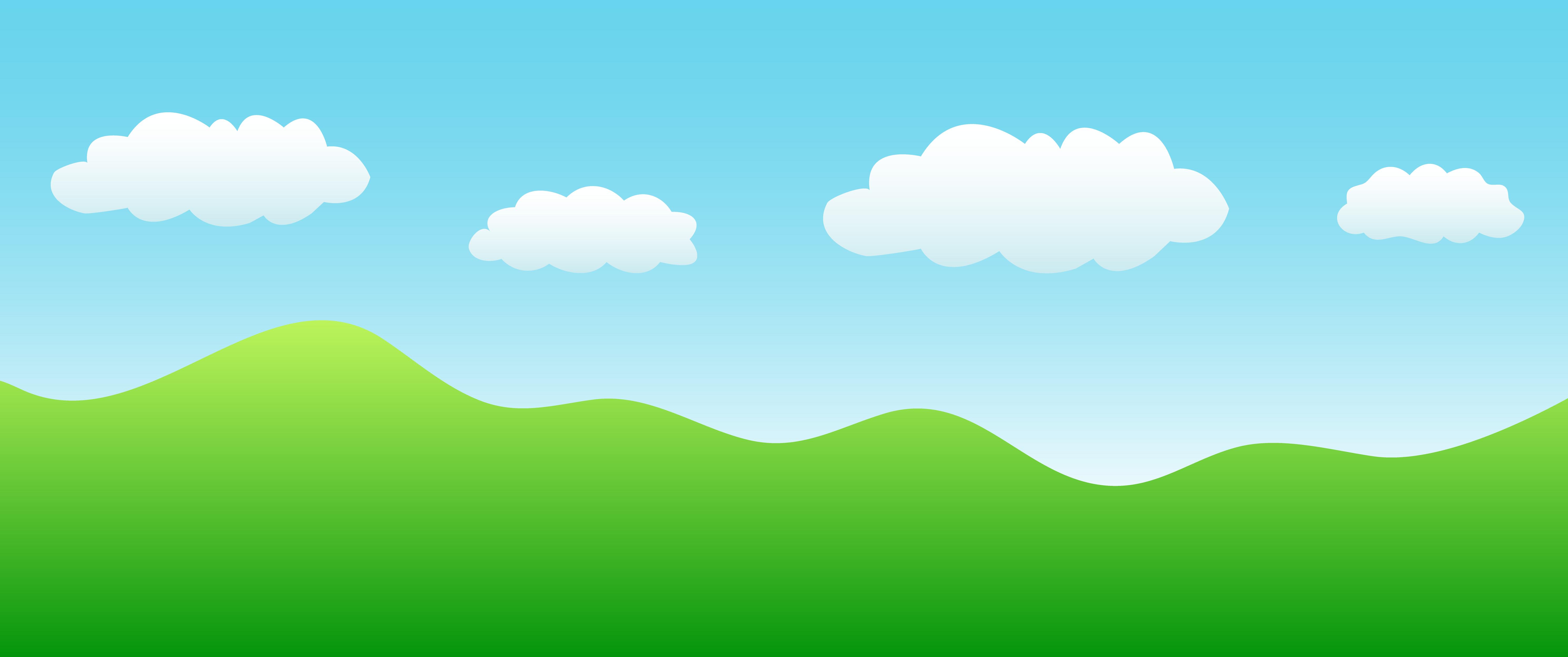 Sky clipart Images Clipart Landscaping Clipart landscape%20clipart