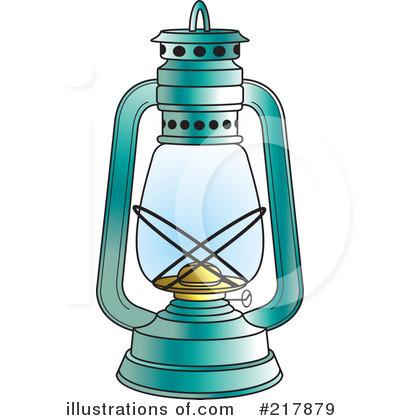 Latern clipart Clipart Perera #217879 Illustration (RF)