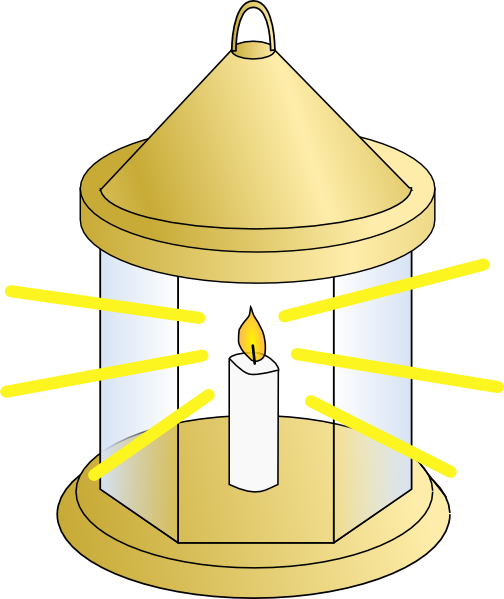 Latern clipart Clipart Art Cliparts The Clip