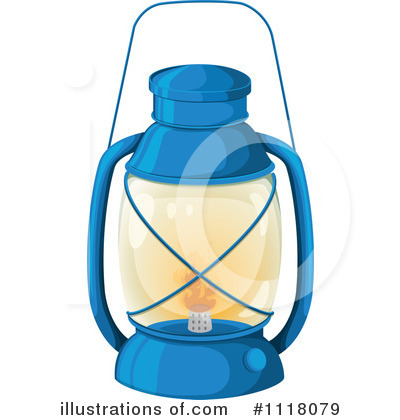 Latern clipart Clipart Lantern Illustration by (RF)