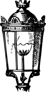 Lantern clipart Art clip at Clip Clip