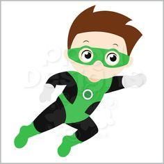 Lantern clipart baby green Lantern Owl Owl Green Green
