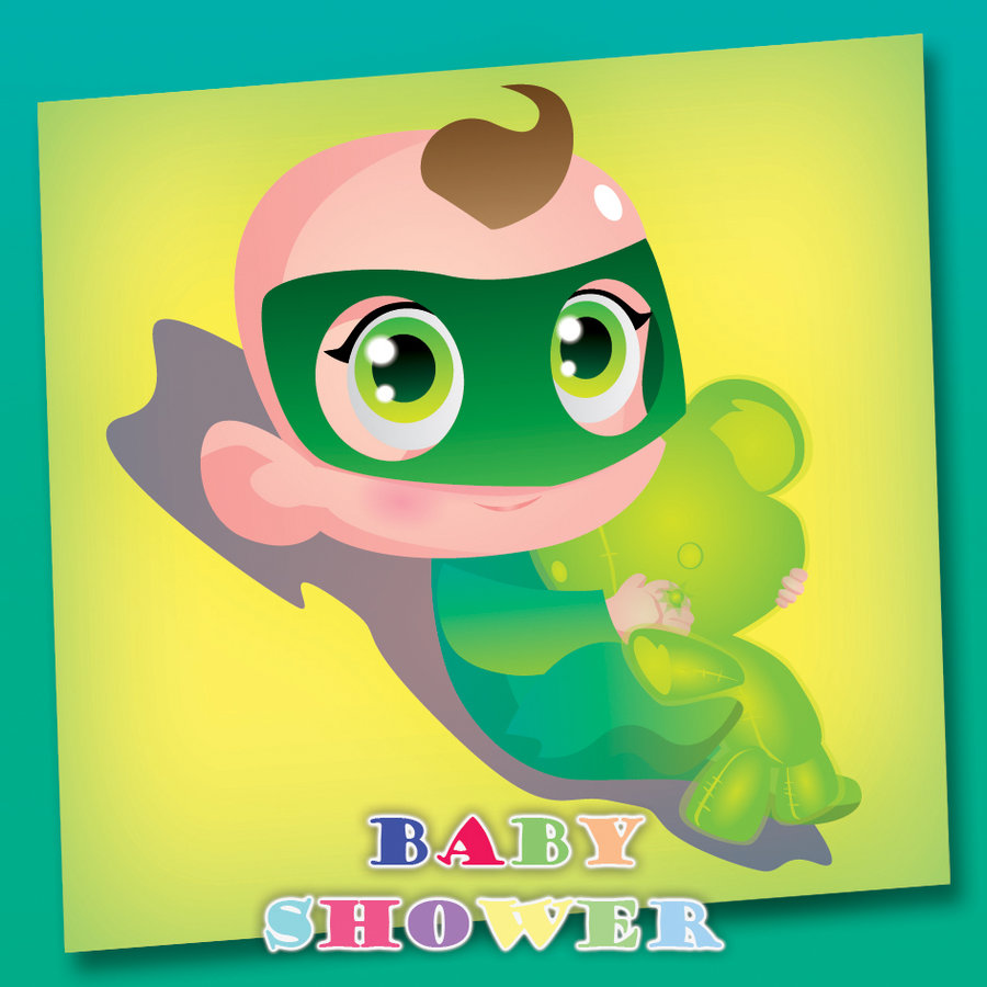 Lantern clipart baby green By GREEN by cheetor182 on
