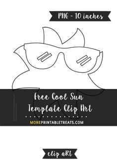 Lantern clipart baby green Template Cool Clipart Onesie Clipart