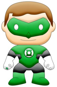 Lantern clipart baby green V Pin on by cricut