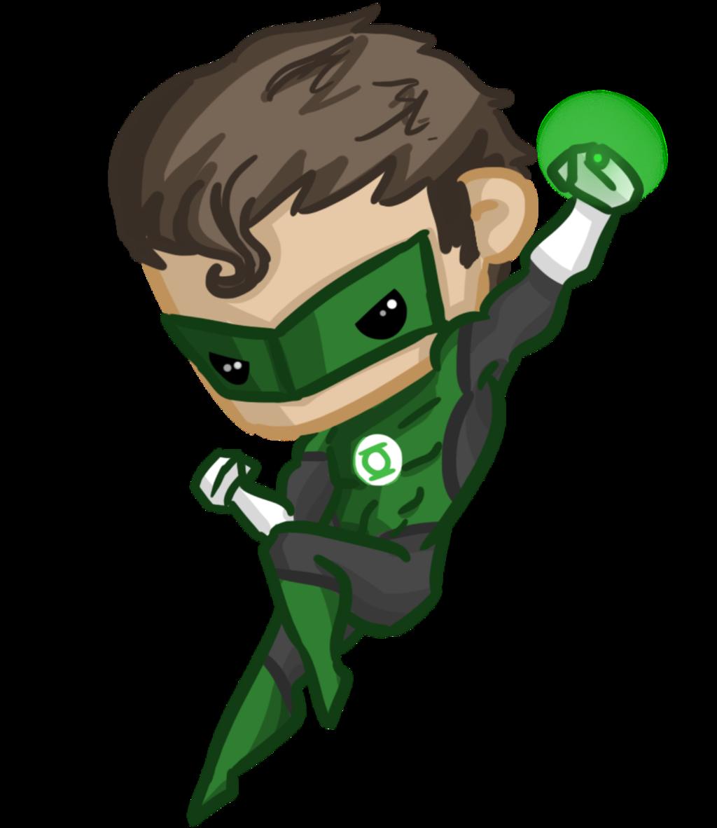 Lantern clipart baby green Jordan lantern deviantart Jordan Ijen
