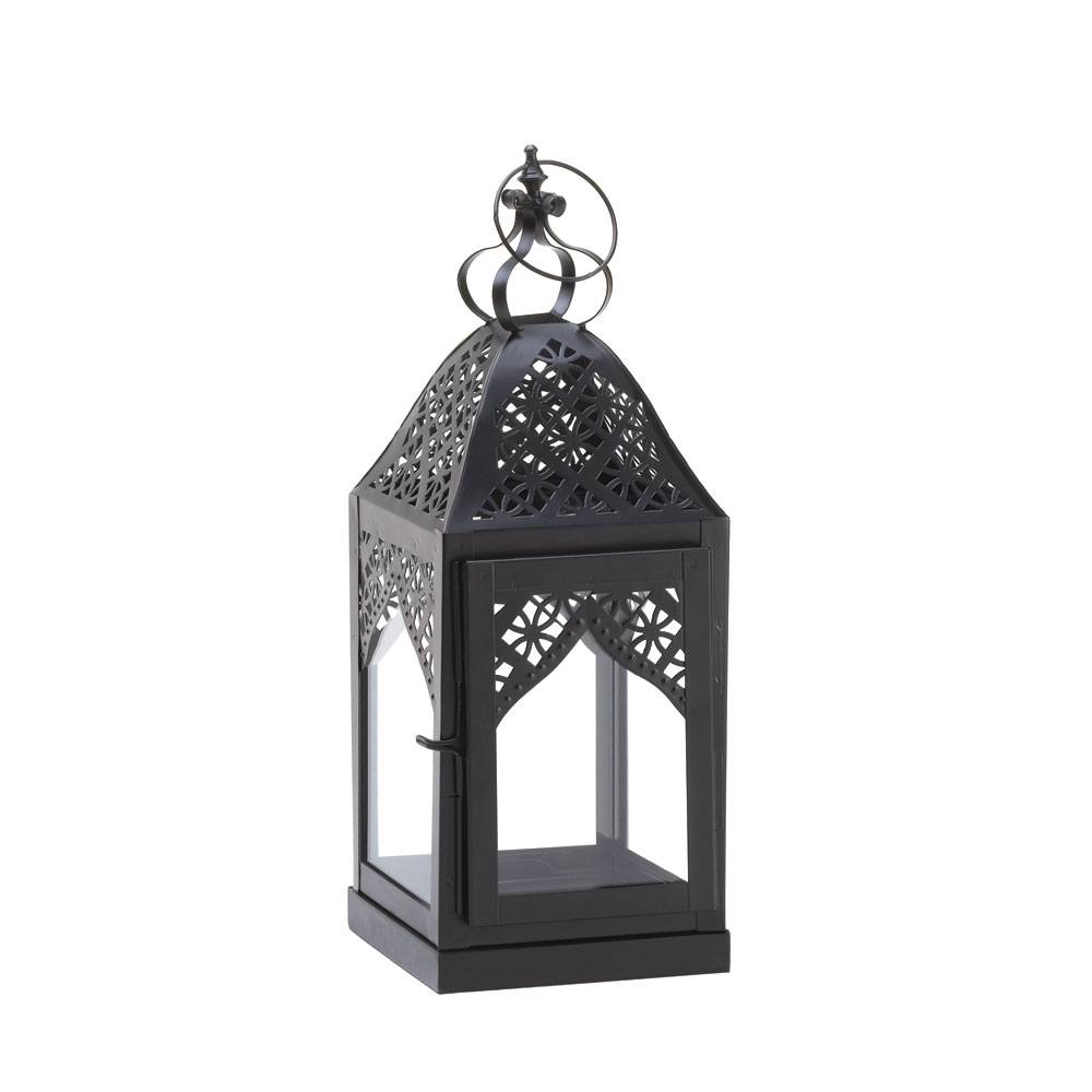 Lantern clipart cartoon chinese Items Steeple Lantern at Wholesale