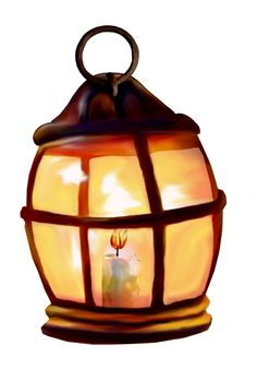 Lantern clipart candle lantern CandleChristmas clip Christmas Open Pinterest