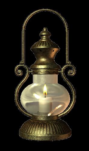 Lantern clipart candle lantern Clip png art Fairy R11