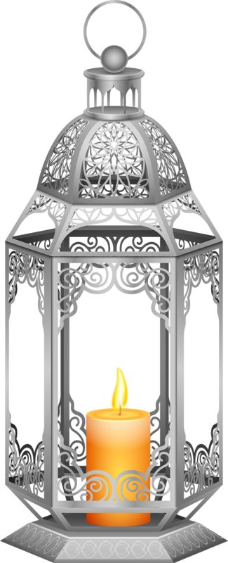 Lantern clipart candle lantern Pinterest LANTERN CANDLE on images