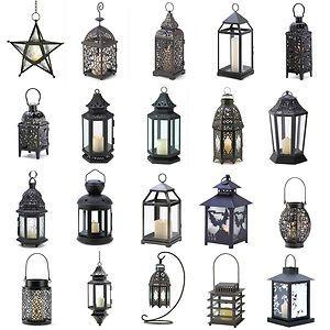 Lantern clipart candle lantern Candle on eBay lanterns Hanging