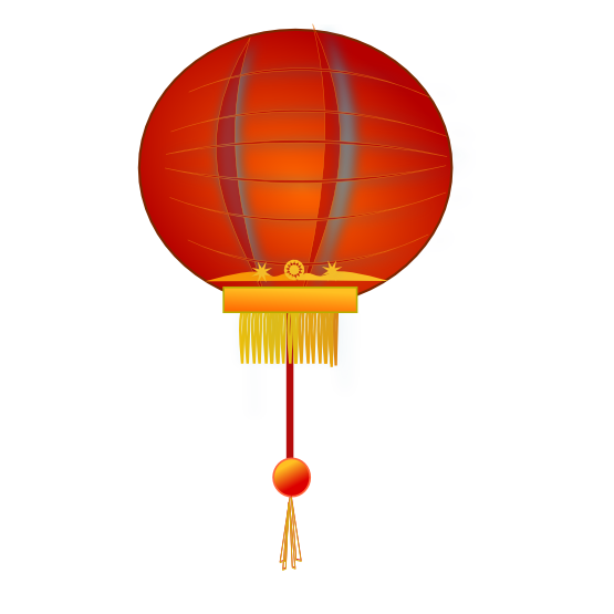 Lantern clipart cartoon chinese Related Cartoon art Downloadclipart clip