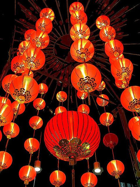 Com 25+ Chinese culture Best