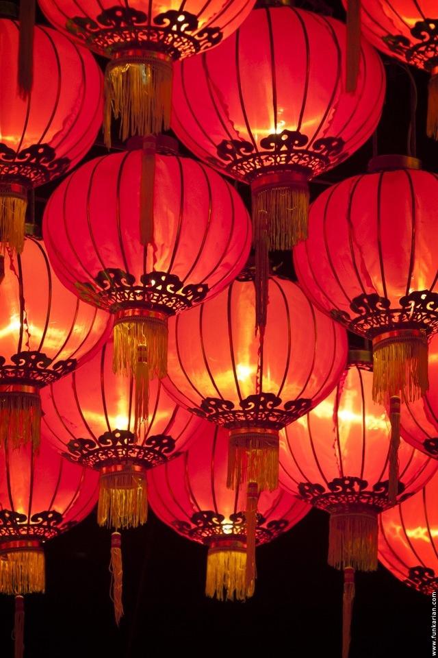 Paper Lantern clipart red chinese Best on 25+ lanterns lanterns
