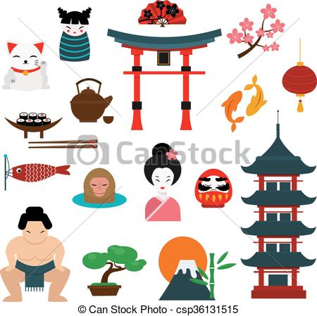 Culture clipart chinese Illustration Chinese of Clip traditional