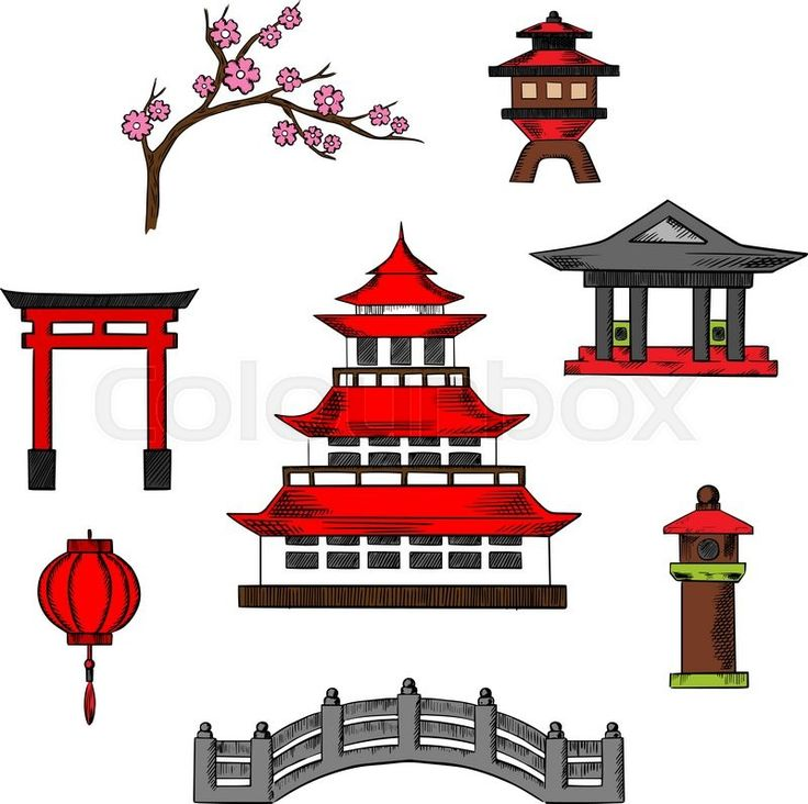 Lantern clipart chinese culture Traditional on best Chinese travel