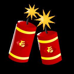Lantern clipart chinese new year decoration Com Decorations Clipart Chinese Clipart