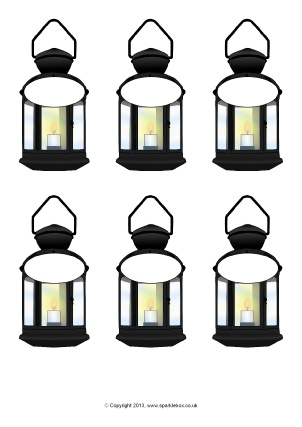 Lantern clipart florence nightingale Nightingale Teaching  and Florence