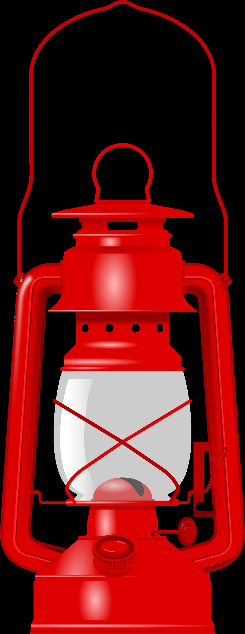 Lantern clipart kerosene lamp Kerosene lamp Kerosene Clipart lamp