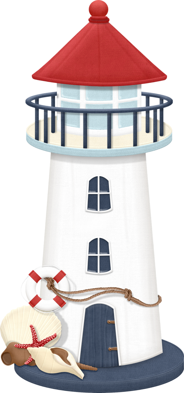 Lantern clipart nautical Lighthouse Pinteres… Фотки … Яндекс