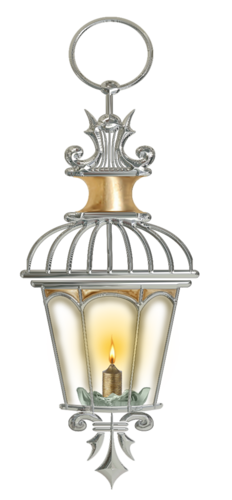 Latern clipart old fashioned Png png OrnamentChristmas Рождество d