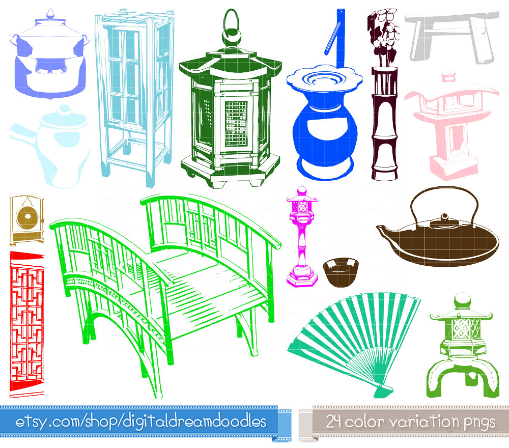 Lantern clipart summer Clipart  is Clipart file