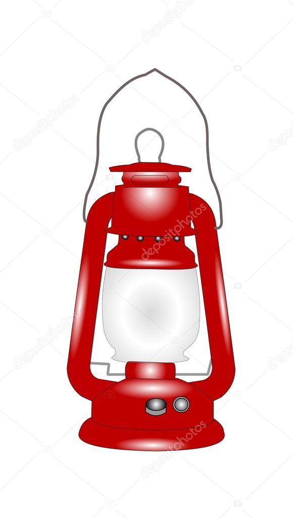 Train clipart lantern #5