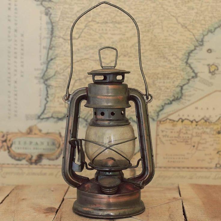Oil Lamp clipart vintage lantern 25+ Best lanterns Antique Vintage