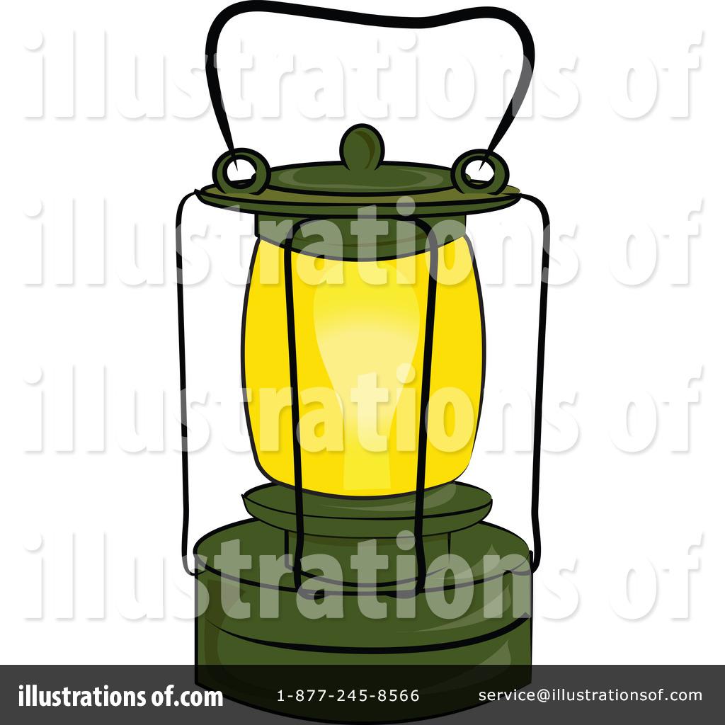 Train clipart lantern #3