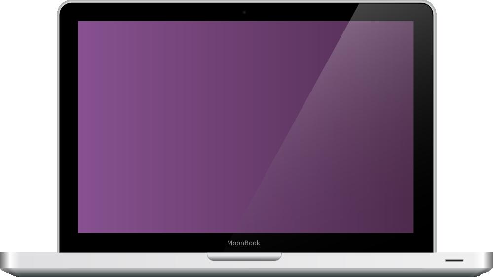 Laptop clipart To Domain Clip Laptop &