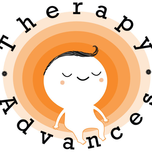 Larger clipart abusive – Menu Advances Abuse Therapy