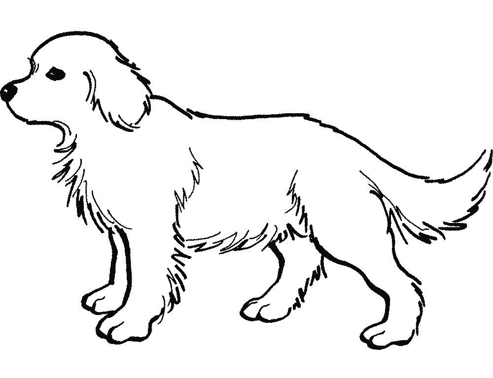 Larger clipart big dog Cliparts dog Dog Big Cliparts