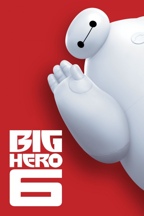 Larger clipart big hero 6 6 Movie: Big Hero 6