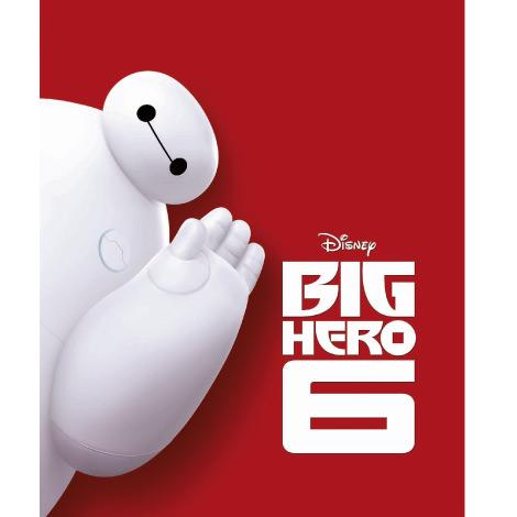 Larger clipart big hero 6 Hero Website  Movies Big