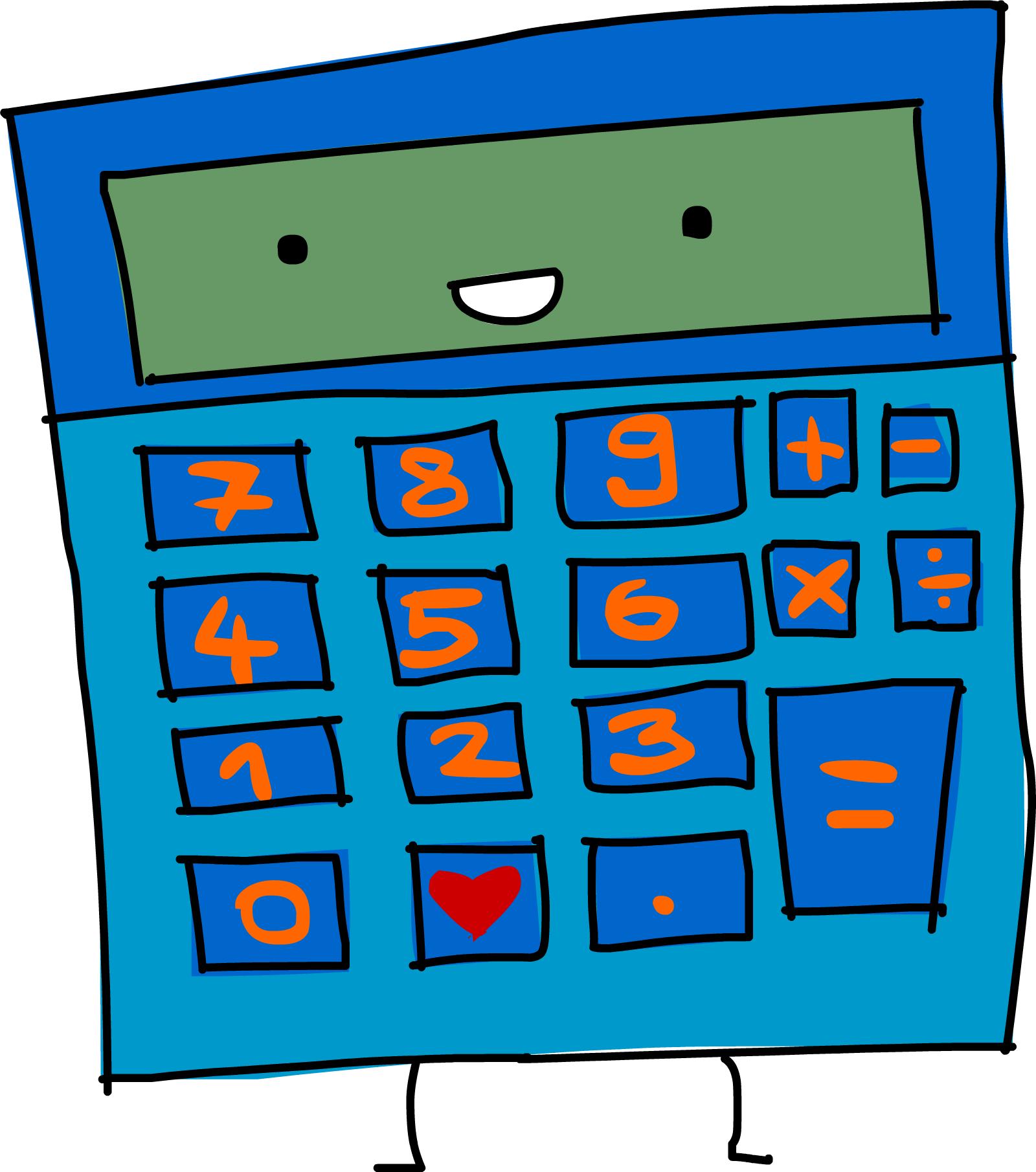 Larger clipart calculator La זוֹכְרִים Hebrew to