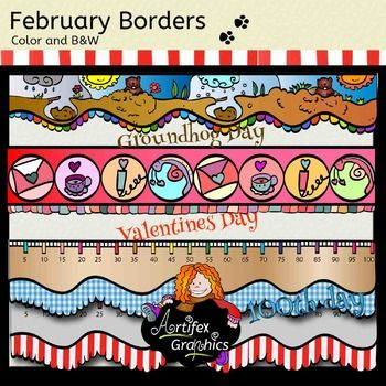 Larger clipart can Valentine's day  Day for