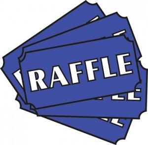 Larger clipart door prize Ideas Fundraiser Ideas Raffle Raffle