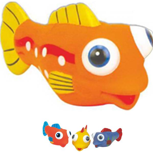 Larger clipart fish product Custom com Eyed Eyed Fish