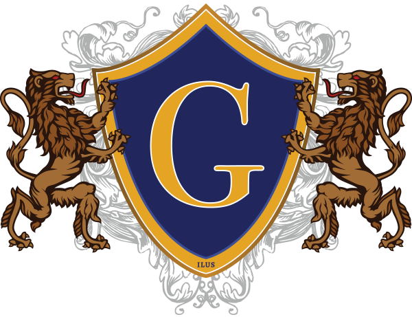 Larger clipart grand Castle (Michigan)  Wikipedia Grand