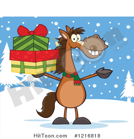 Larger clipart little Clipart Horses clipart #2 Clipground