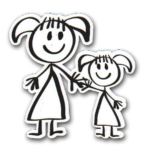 Larger clipart little Others Inspiration and Black Clipart
