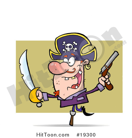 Larger clipart mad guy Stock & Clipart Larger Clipart
