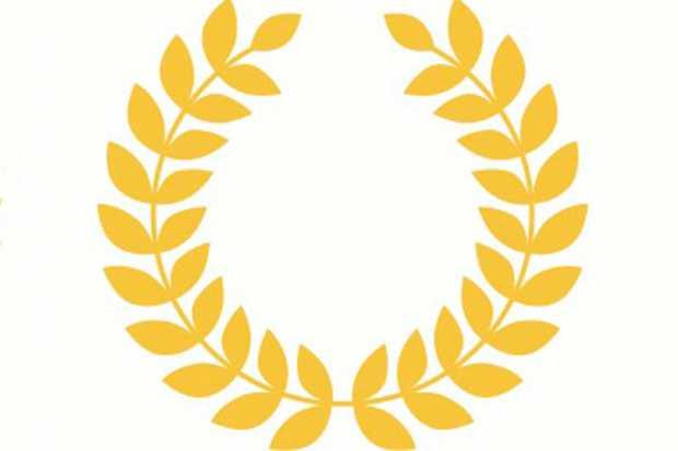 Larger clipart nobel prize Win a Times How Nobel