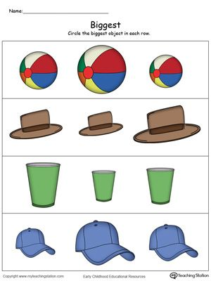 Larger clipart object Images and 72 Educational Printables