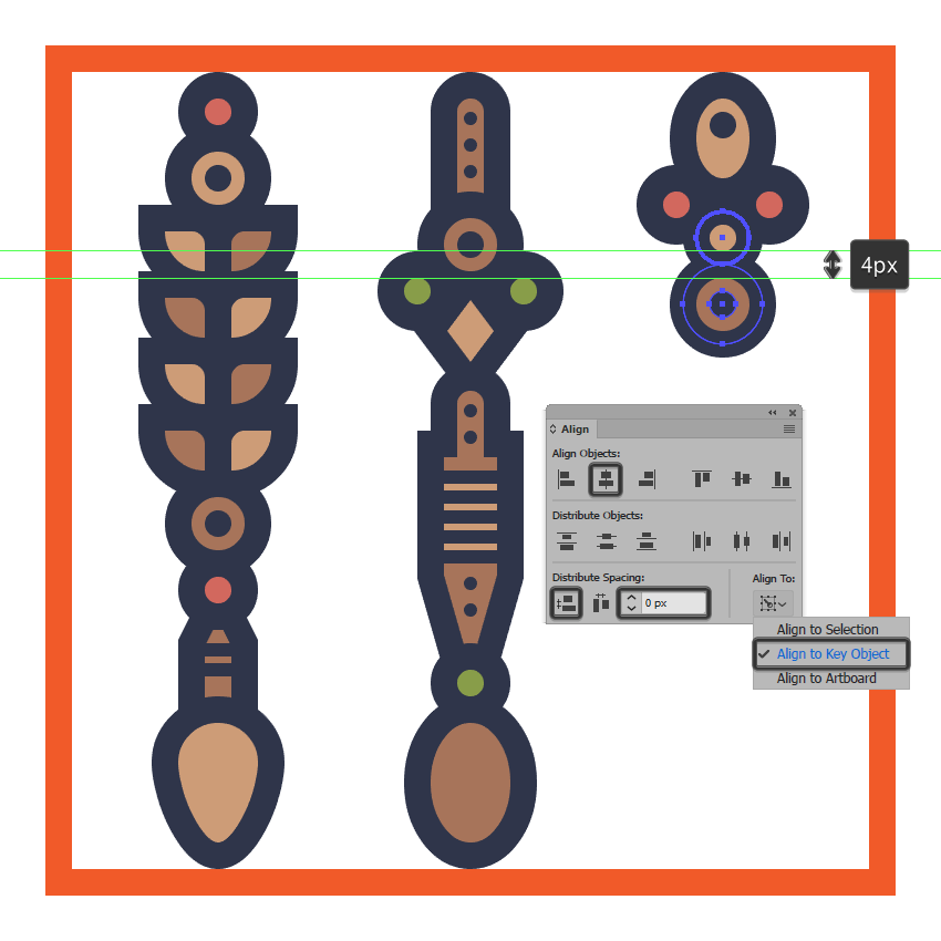 Larger clipart object Create the wooden in Objects