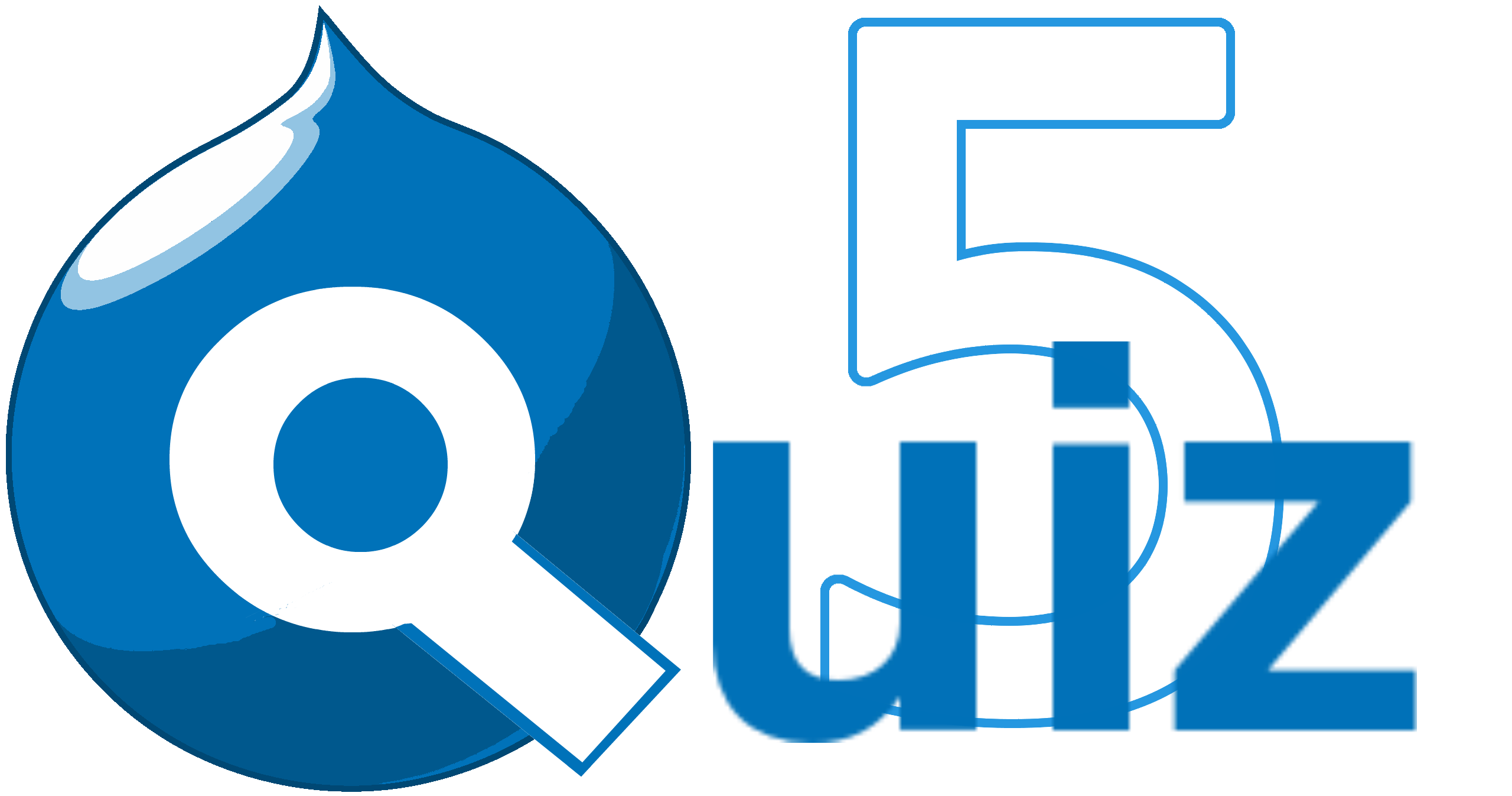 Larger clipart quiz competition Project org Quiz Quiz Drupal