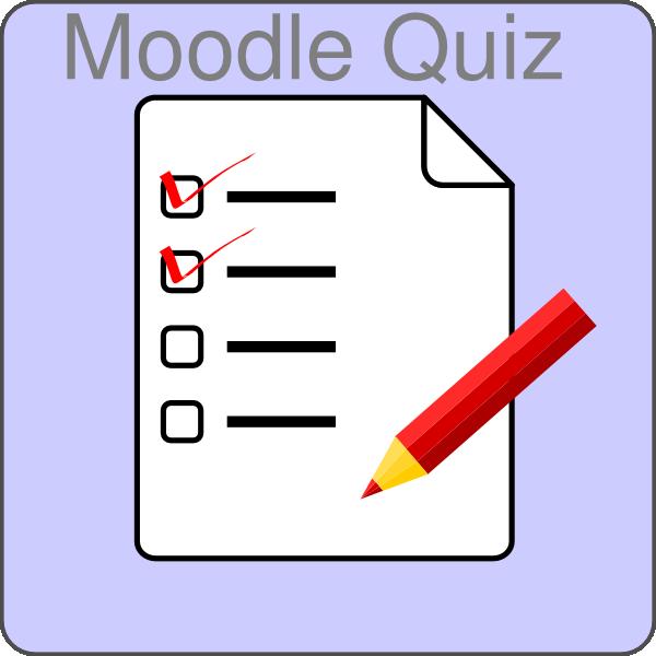 Larger clipart quiz competition Quiz vector small large medium