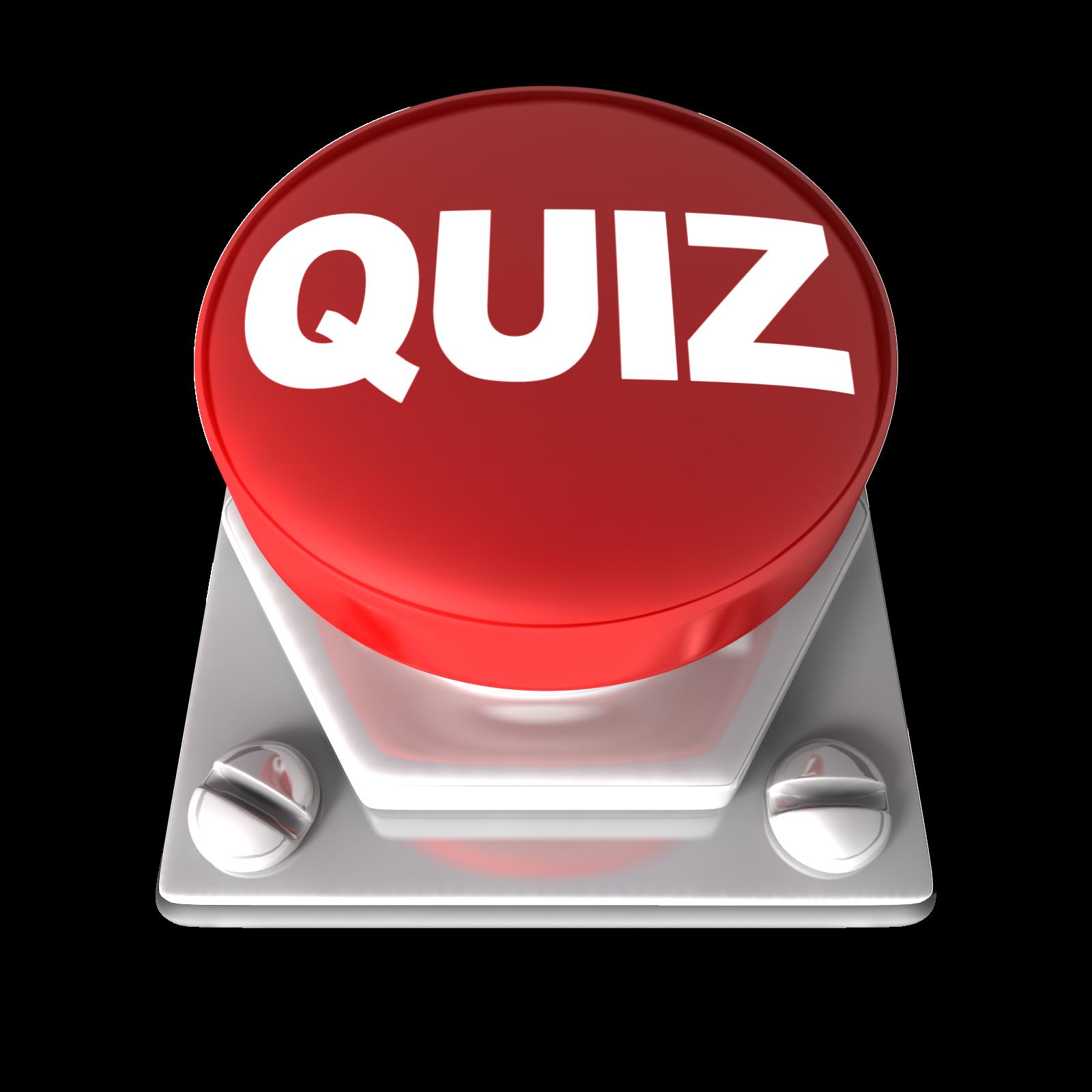Larger clipart quiz competition Medical FUMSA quiz Quiz