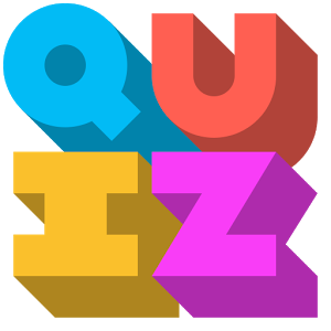 Larger clipart quiz competition Apps Web Quiz Big Android